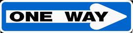 Dé rijschool van Groningen en omgeving – Rijschool One Way